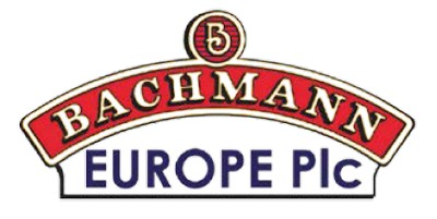 Bachmann Europe graphic